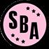 Logo Sport Boys