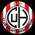 Logo Union Huaral