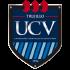 Logo Universidad Cesar Vallejo