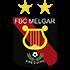 Logo FBC Melgar