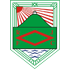 Logo Rampla Juniors