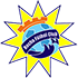 Logo Rocha FC