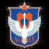Logo Albirex Niigata