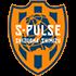 Logo Shimizu S-Pulse