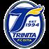 Logo Oita Trinita