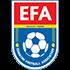 Logo Eswatini