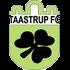 Logo Taastrup FC