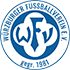 Logo Wurzburger