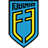 Logo Fjoelnir