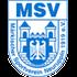 Logo Neuruppin