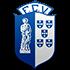 Logo Vizela
