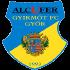 Logo Gyirmot