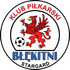 Logo Blekitni Stargard