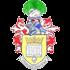 Logo Egham Town FC