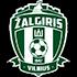 Logo Zalgiris Vilnius