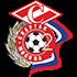 Logo Spartak Moscow II