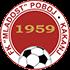 Logo FK Mladost Doboj Kakanj