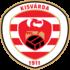 Logo Kisvarda