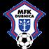 Logo Dubnica