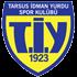 Logo Tarsus Idman Yurdu