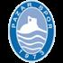 Logo Pazarspor