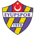 Logo Eyupspor