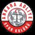 Logo Cankaya FK
