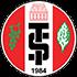 Logo Turgutluspor