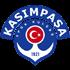 Logo Kasimpasa