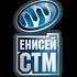 Logo Yenisey-STM Krasnoyarsk