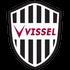 Logo Vissel Kobe