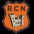 Logo RC Narbonne