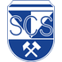 Logo Schwaz