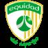 Logo La Equidad