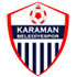 Logo Karaman Belediyespor