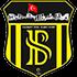 Logo Bayburt Ozel Idarespor