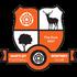 Logo Hartley Wintney
