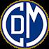 Logo Deportivo Municipal