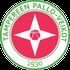 Logo TPV Tampere