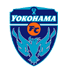 Logo Yokohama FC
