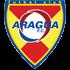 Logo Aragua FC