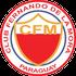 Logo Fdo. de la Mora