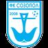 Logo Sozopol