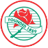 Logo Adamstown Rosebud FC