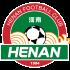 Logo Henan Jianye