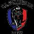 Logo South Adelaide