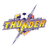 Logo SWQ Thunder