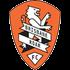 Logo Brisbane Roar FC Youth