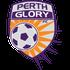 Logo Perth Glory Youth