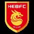 Logo Hebei CFFC